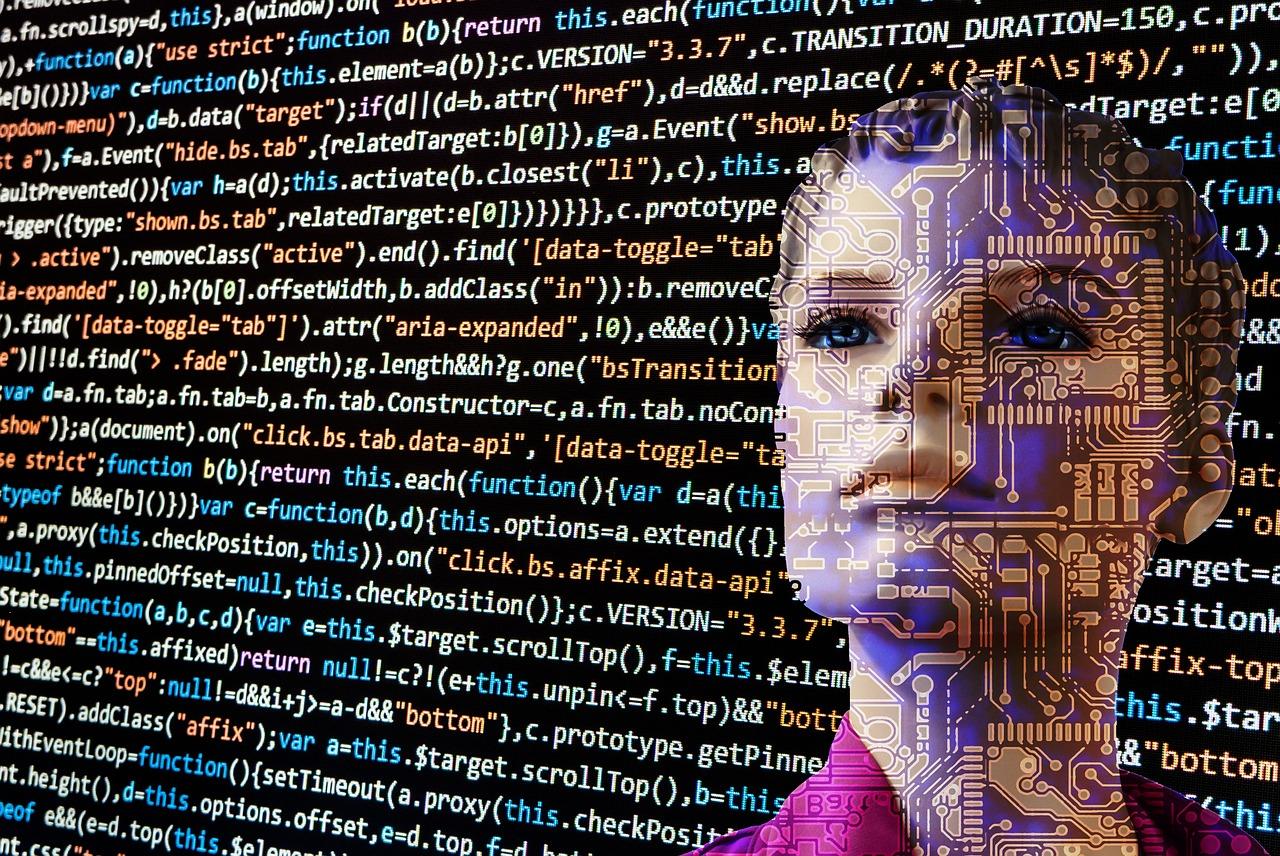 Chez Amazon, l'intelligence artificielle qui n'aimait pas les femmes