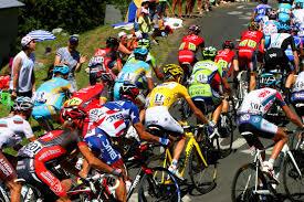 Affaire Festina : les coureurs dopés à l'insu de leur plein gré?