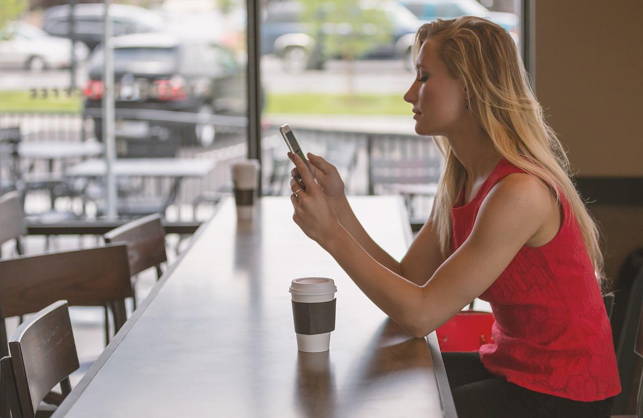La « pire année » pour le marché du smartphone