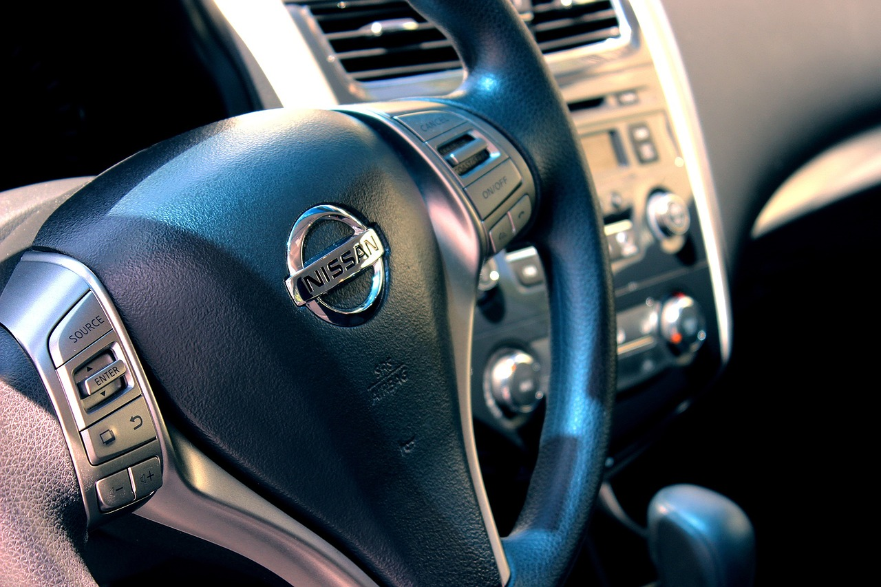 Nissan ne produira pas son X-Trail au Royaume-Uni