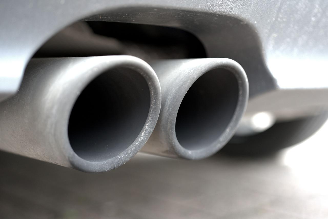 Vers une réhabilitation du diesel ?