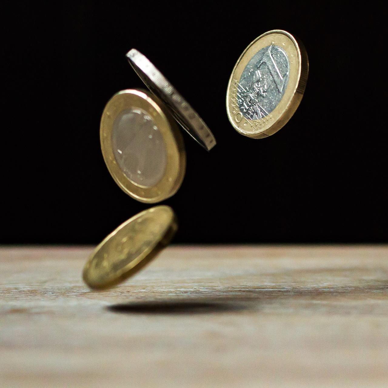 La BCE va stimuler l'activité économique de la zone euro