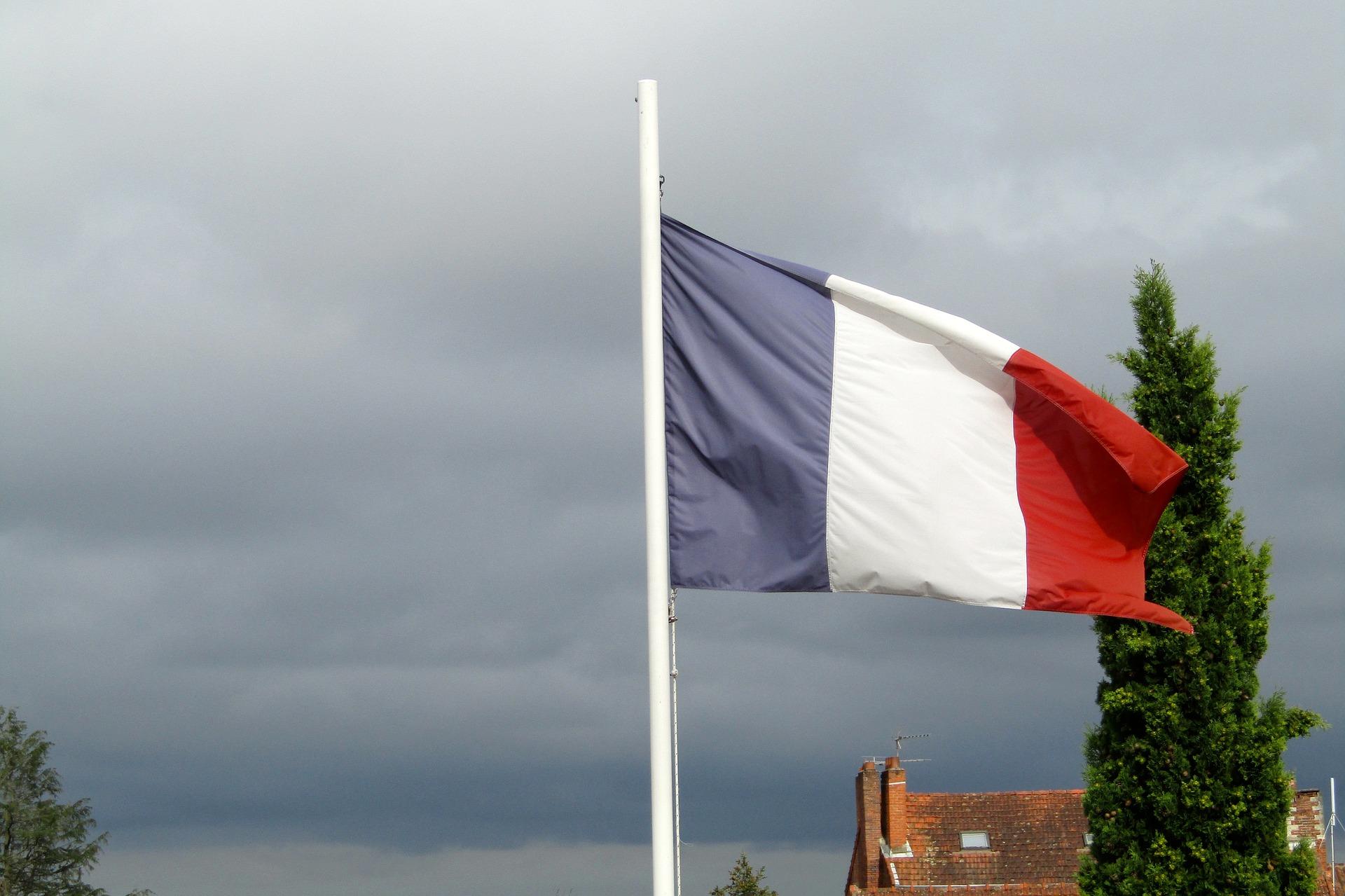 Grand débat : pour 75% des Français, la répartition équitable des richesses doit être une priorité