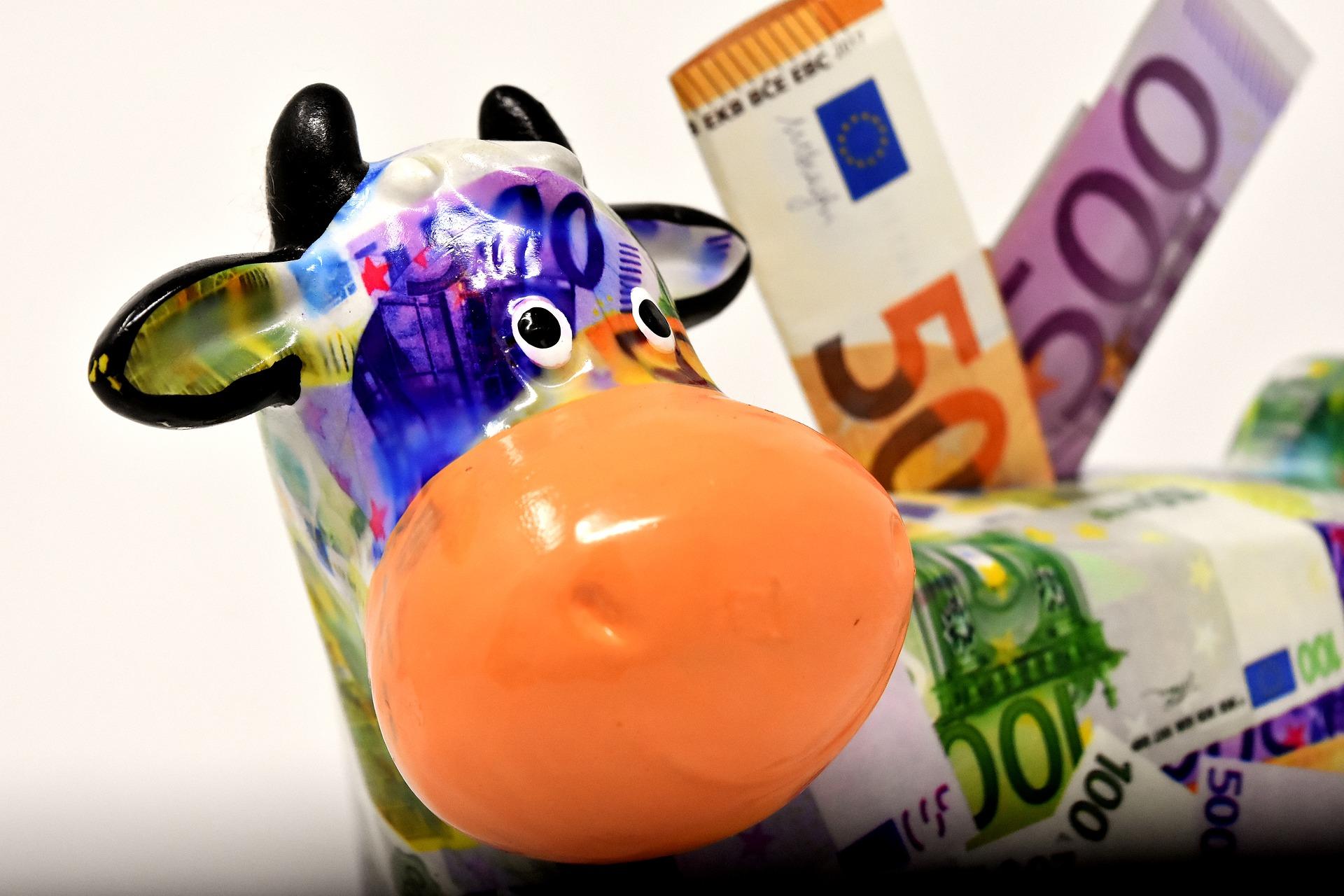 Frais bancaires : la hausse s'estompe