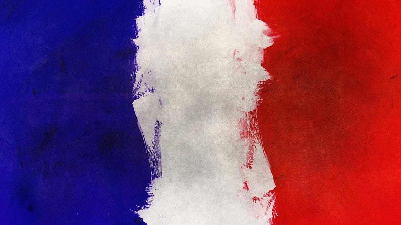 L'attractivité de la France s'est renforcée l'an dernier