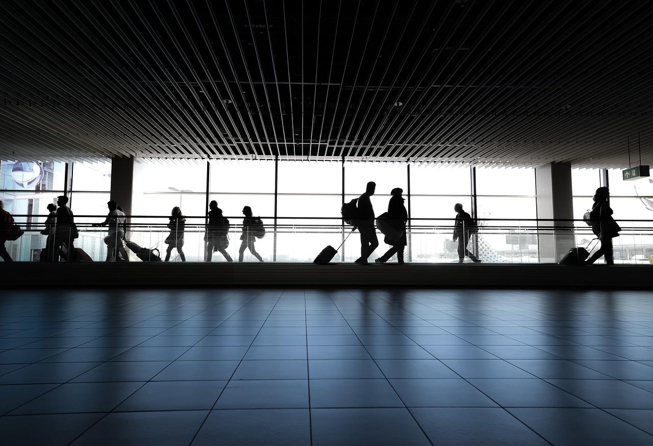Eiffage veut s'emparer des 49,99% de Casil Europe dans Aéroport Toulouse-Blagnac