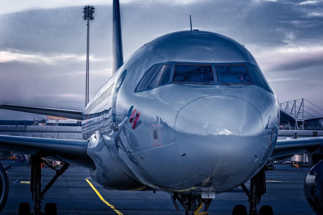 Air France : grosse commande à venir pour Airbus