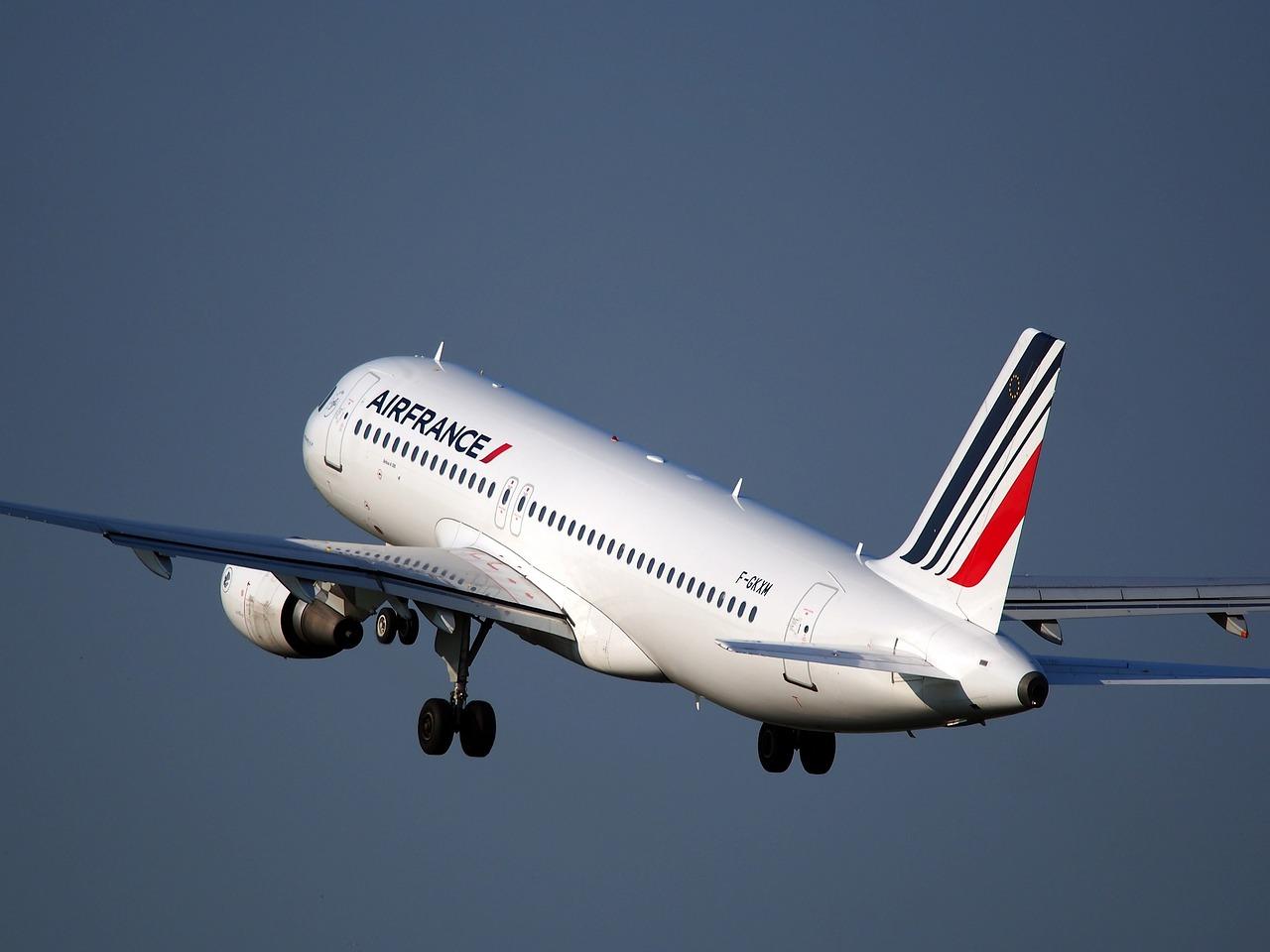 Air France ne viendra pas au secours de XL Airways
