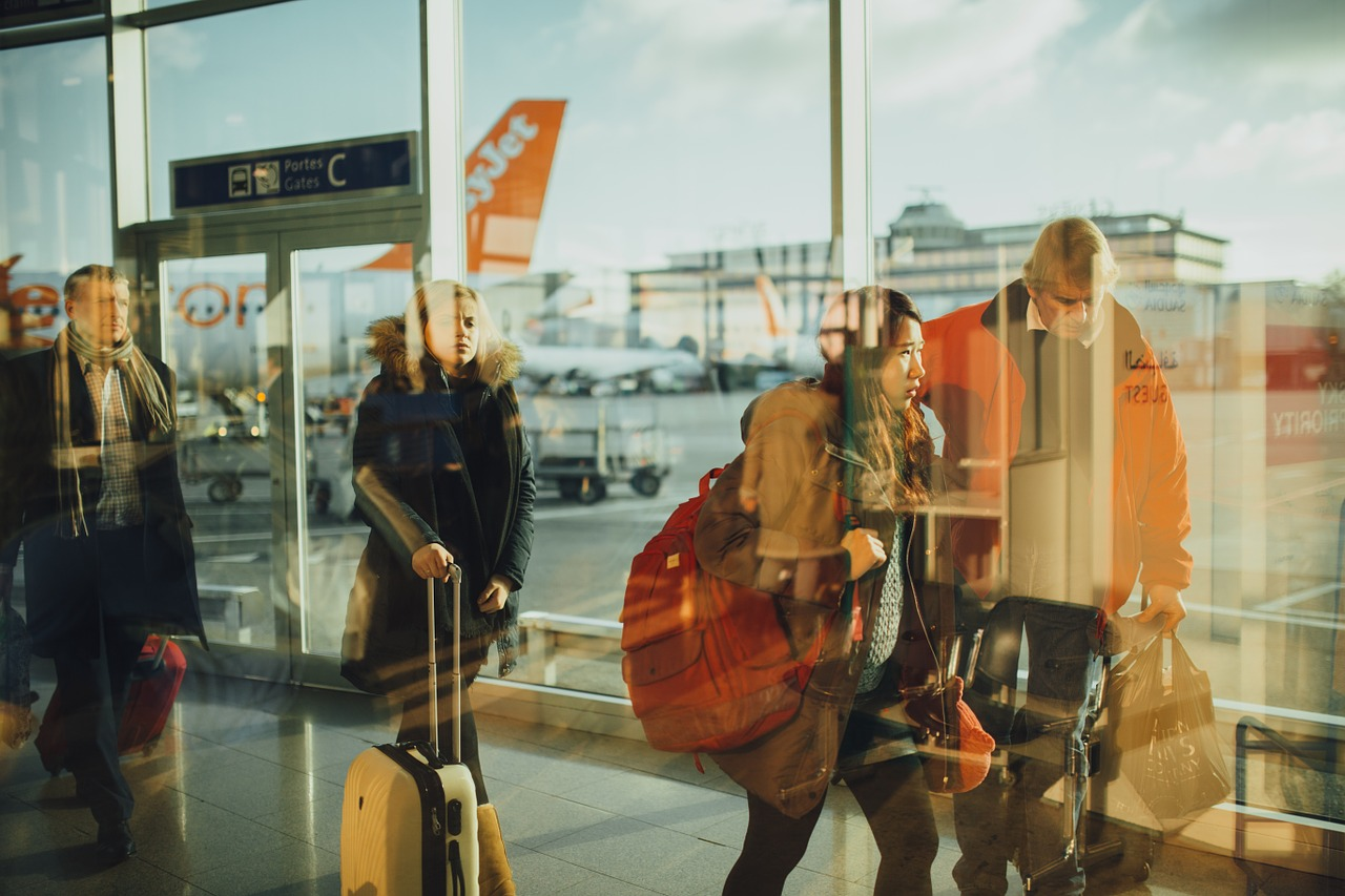 Liquidation judiciaire pour XL Airways