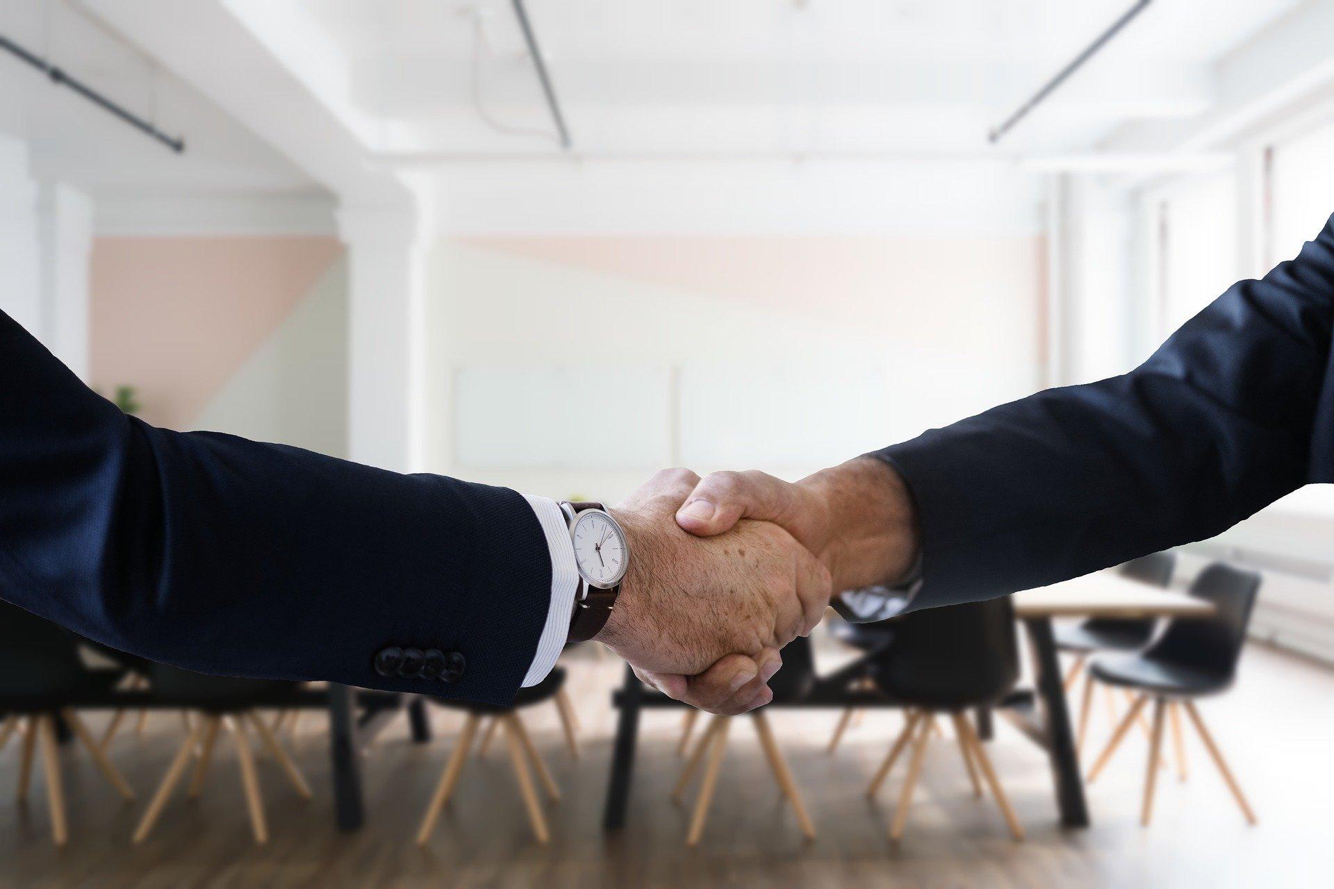 Les entreprises musclent leurs projets de recrutement
