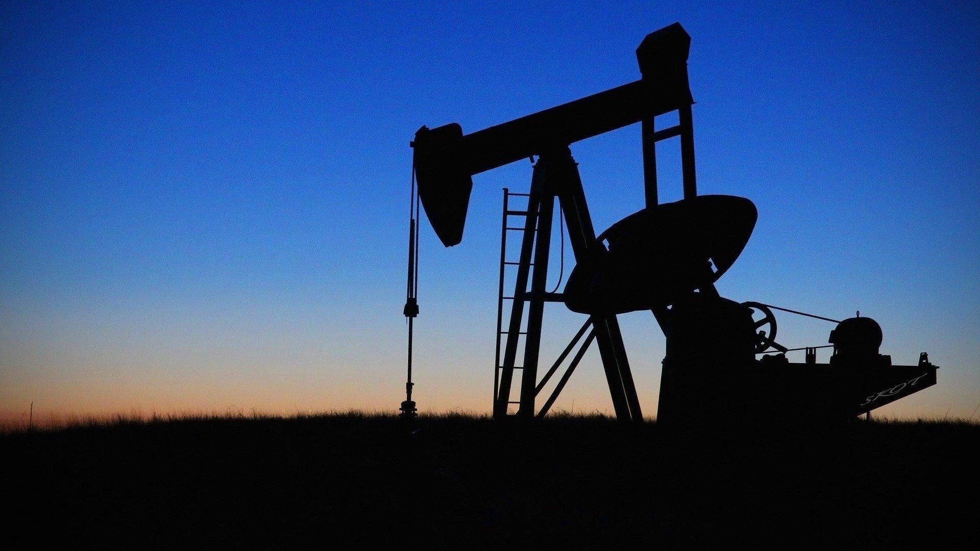 Saudi Aramco lève 25,6 milliards en Bourse
