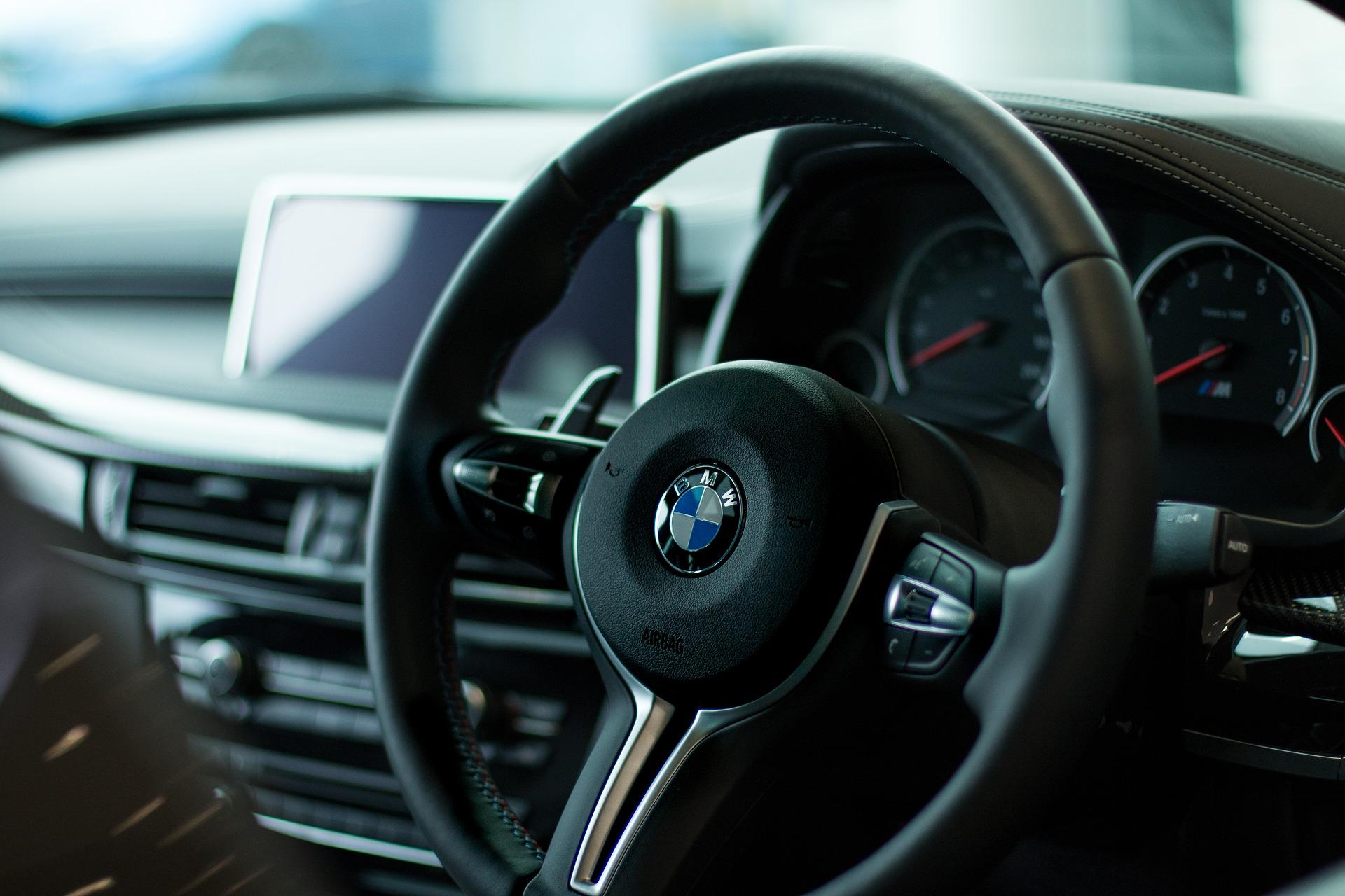 En 2019, une voiture coûtait 26.807 euros en moyenne
