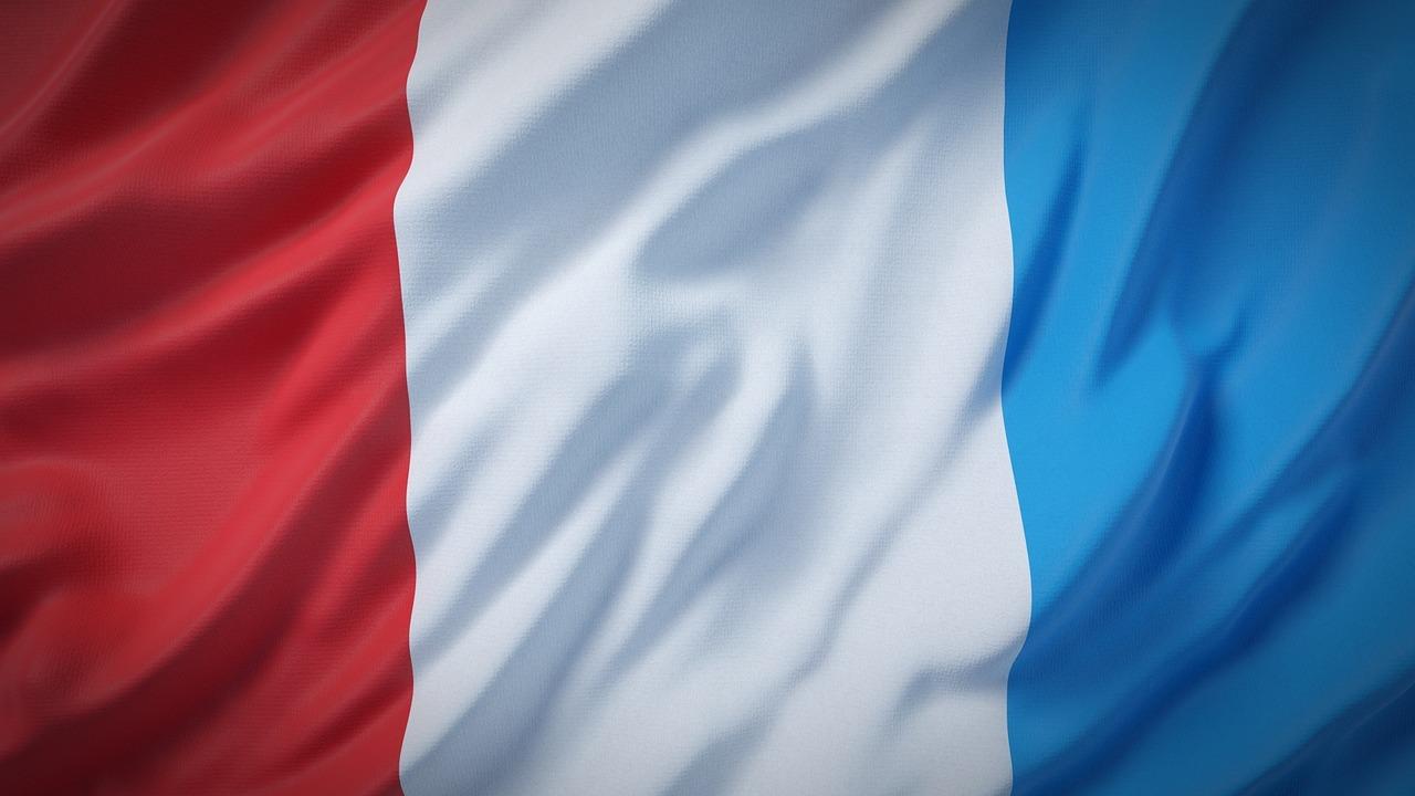 L'économie française se rétracte de plus de 13% au deuxième trimestre 2020