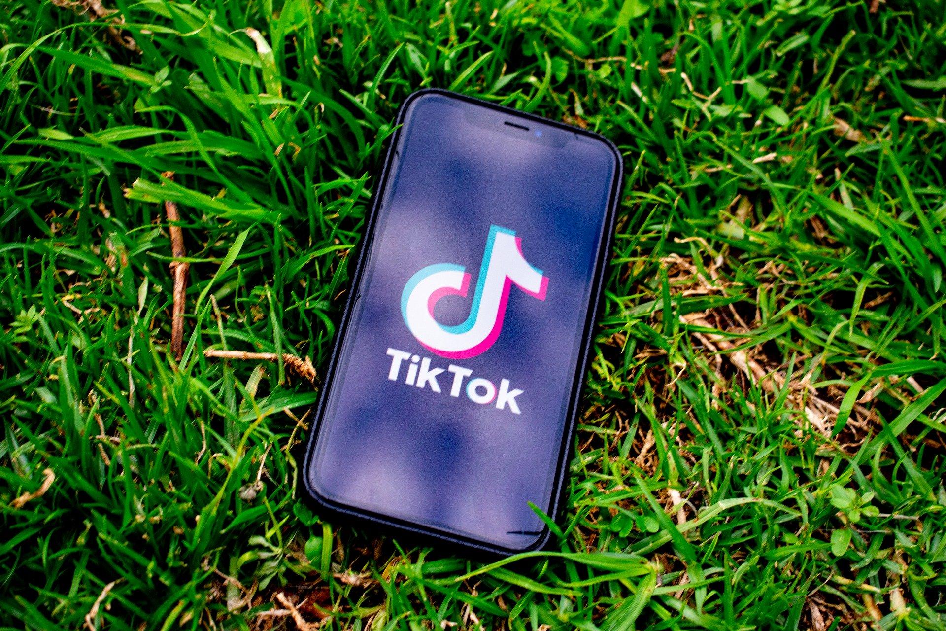 États-Unis contre TikTok : l'épilogue fixé au 15 septembre 2020
