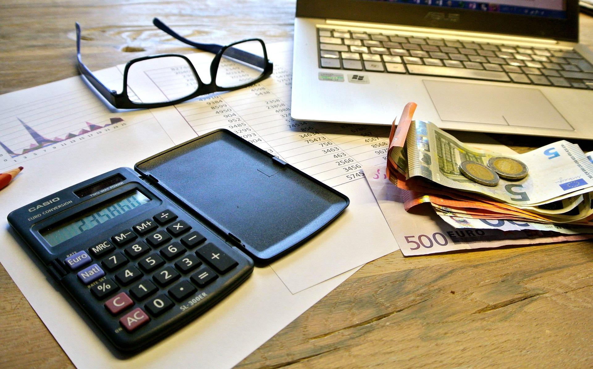 Factures payées en retard : la dette des ménages atteindrait 1 milliard d'euros