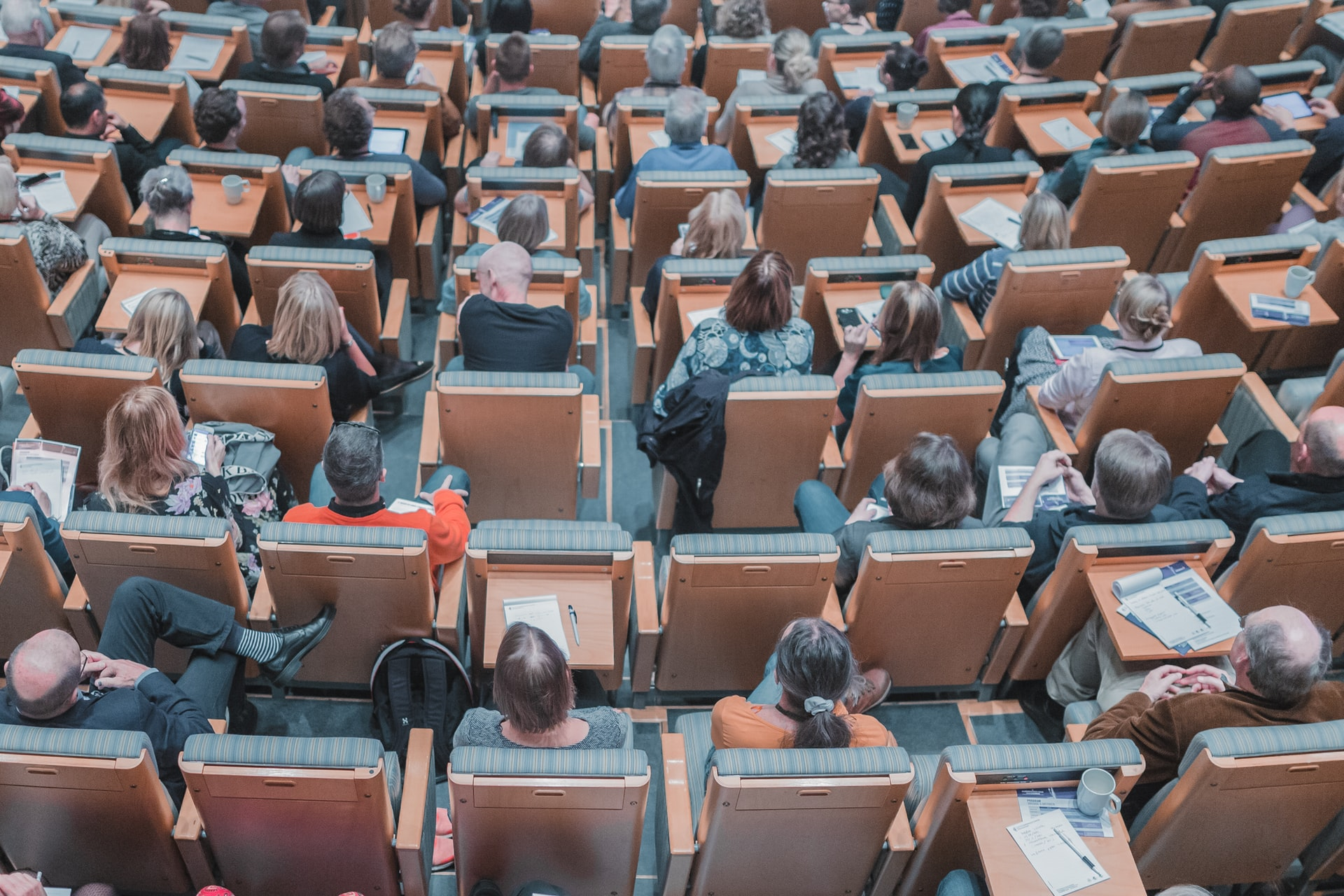Le coût de la rentrée étudiante augmente encore en 2020