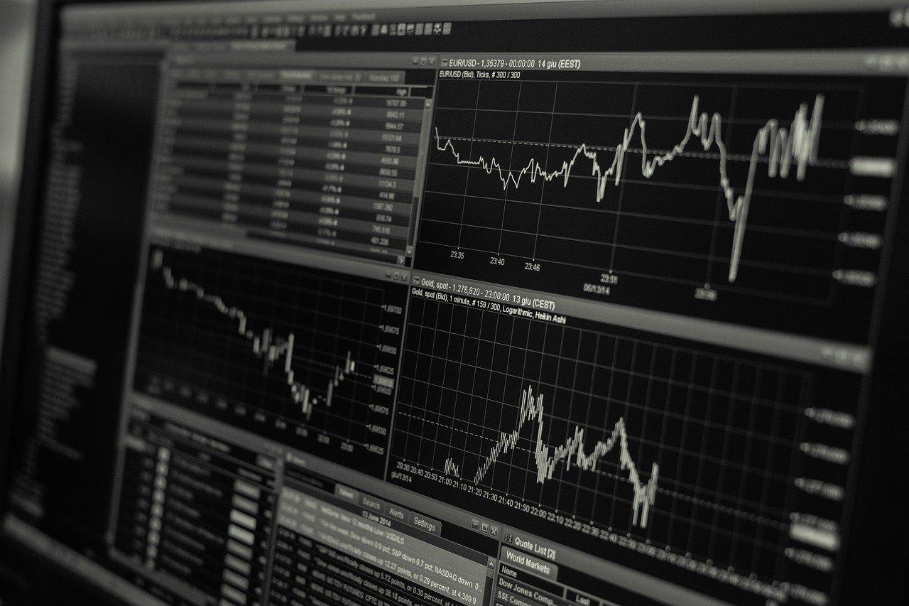 Croissance exceptionnelle au troisième trimestre, mais l'année sera morose