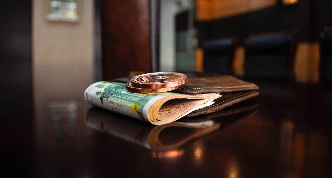 Lutte contre la fraude fiscale : 7,8 milliards d'euros encaissés en 2020