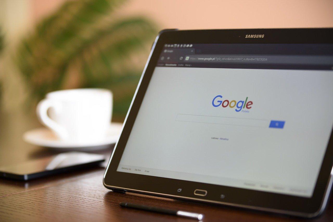 Amende record de l'Autorité de la concurrence envers Google