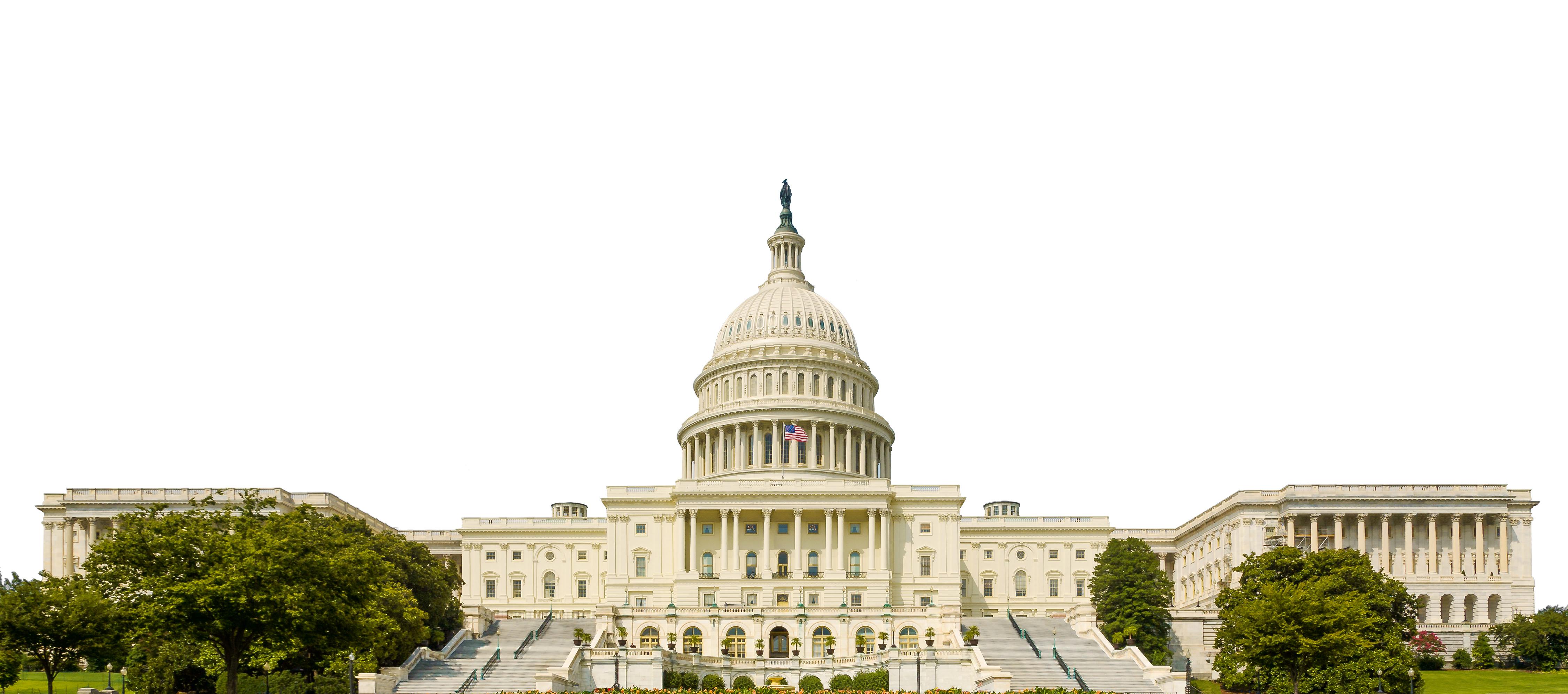 États-Unis : La menace d'un défaut de paiement temporairement écartée