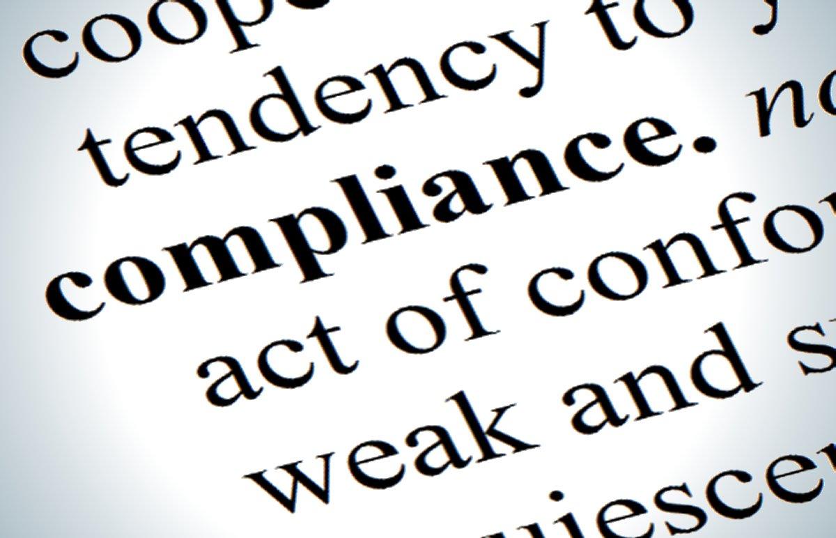 Compliance, ces métiers ont une longueur d'avance