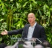 Jeff Bezos bat son propre record de richesse