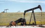 Pétrole : la Russie veut une nouvelle réunion avec l'OPEP