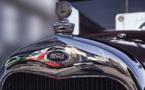 Ford : des voitures autonomes commercialisées en 2021 ?