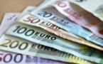 Livret A : en juillet 2016, nouvelle collecte nette positive de 630 millions d'euros