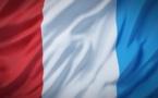 Emmanuel Macron quitte le ministère de l'Economie