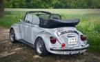 Volkswagen officiellement dans le collimateur de Bruxelles