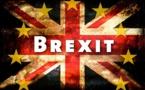 Brexit : un cout de 50 milliards et une baisse des impôts pour les entreprises