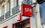 SFR pourrait se voir infliger une lourde amende à la fin de l'année