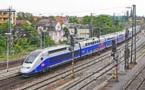 Alstom-Belfort : le plan de sauvetage de l'usine se précise