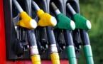 Le pétrole en hausse fait grimper les prix à la pompe