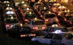 Taxis – VTC : l'examen de la loi au Sénat a commencé