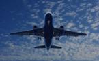 Airbus s'apprête à des licenciements massifs