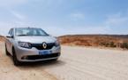 Forte reprise des ventes de voitures neuves en octobre