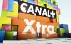 Orange a des vues sur Canal+