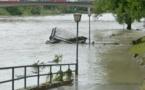 Catastrophes naturelles : 175 milliards de dollars de dégâts