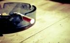 Le tabagisme coûte 1 000 milliards de dollars par an