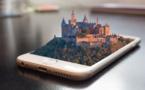 Bouygues Telecom lance sa 4G à l'assaut des zones mal servies en internet