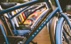 Une aide pouvant aller jusqu'à 200 euros pour acheter un vélo électrique