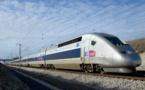SNCF : une réduction des coûts pour un résultat mitigé