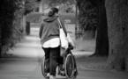 34 % des Français s'estiment victimes de discrimination au travail