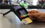 C-Zam, un compte courant à 5 euros à acheter chez Carrefour