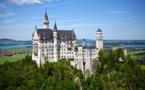 Tourisme : l'Europe attire, mais d'une manière très inégale