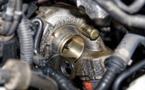 La motorisation diesel dépasse l'essence en France