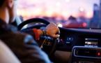 BlaBlaCar se lance dans la location de voitures