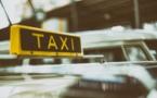 L'Italie ferme ses routes à Uber